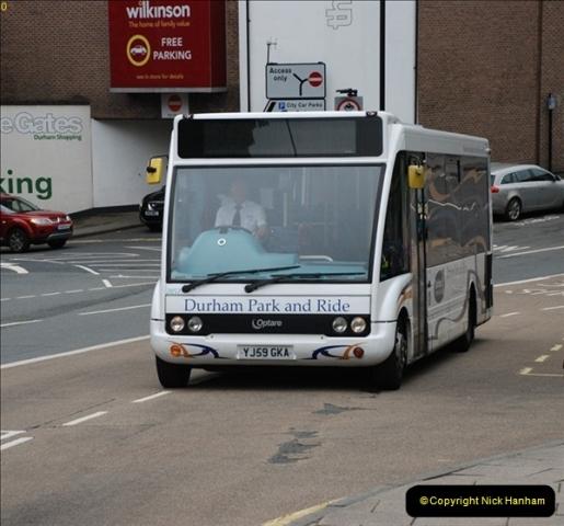 2012-06-01 Newcastle, Gateshead & Durham.  (129)0482