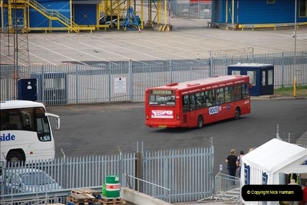 2012-06-01 Newcastle, Gateshead & Durham.  (13)0366