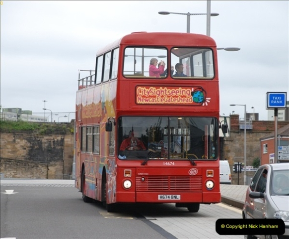 2012-06-01 Newcastle, Gateshead & Durham.  (145)0498