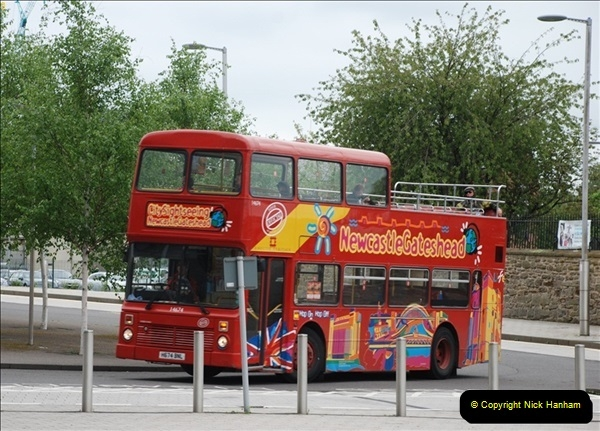 2012-06-01 Newcastle, Gateshead & Durham.  (146)0499
