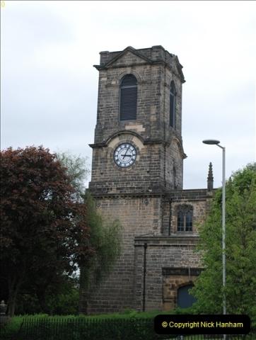 2012-06-01 Newcastle, Gateshead & Durham.  (148)0501