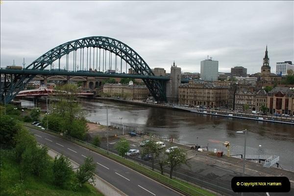 2012-06-01 Newcastle, Gateshead & Durham.  (150)0503