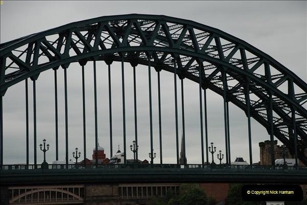 2012-06-01 Newcastle, Gateshead & Durham.  (151)0504