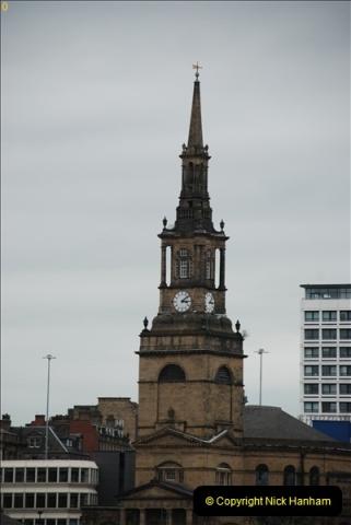 2012-06-01 Newcastle, Gateshead & Durham.  (154)0507
