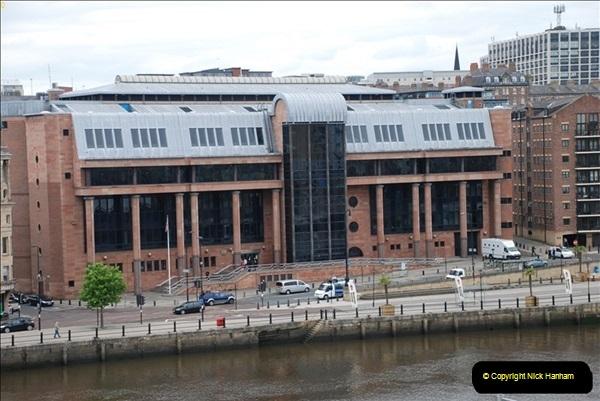 2012-06-01 Newcastle, Gateshead & Durham.  (155)0508