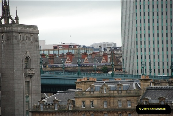 2012-06-01 Newcastle, Gateshead & Durham.  (156)0509