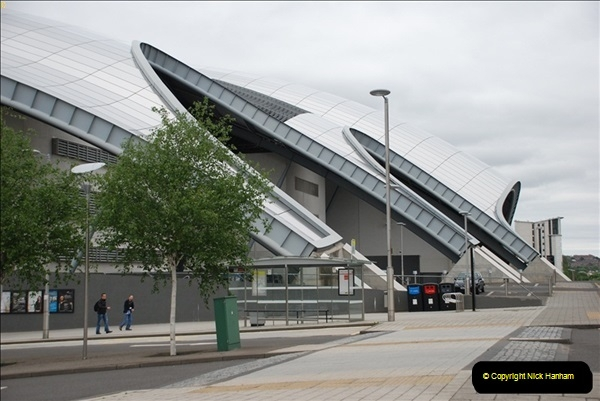 2012-06-01 Newcastle, Gateshead & Durham.  (157)0510