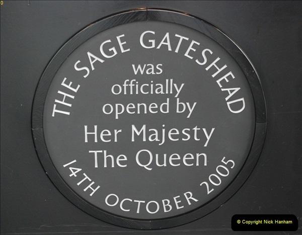 2012-06-01 Newcastle, Gateshead & Durham.  (160)0513