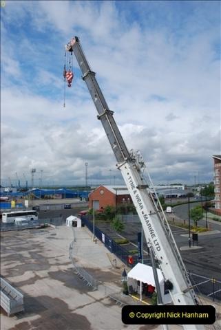 2012-06-01 Newcastle, Gateshead & Durham.  (16)0369