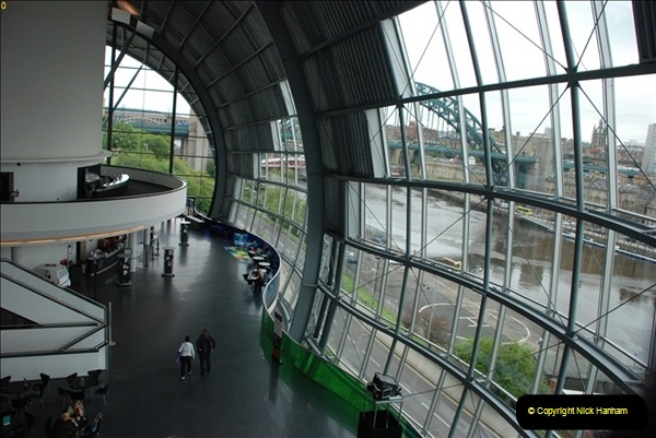 2012-06-01 Newcastle, Gateshead & Durham.  (164)0517