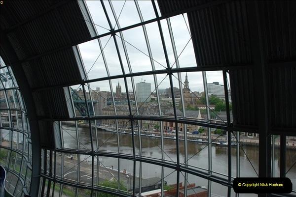 2012-06-01 Newcastle, Gateshead & Durham.  (165)0518