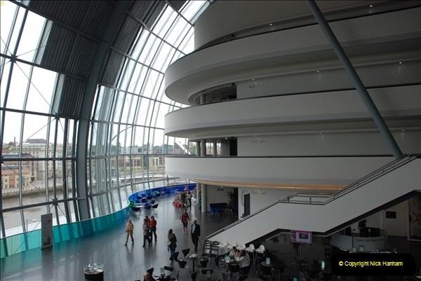 2012-06-01 Newcastle, Gateshead & Durham.  (169)0522