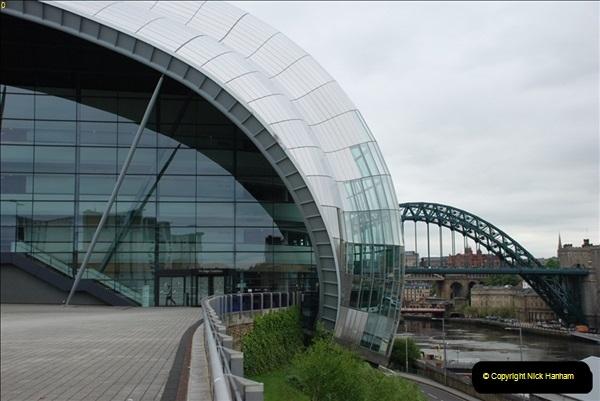2012-06-01 Newcastle, Gateshead & Durham.  (171)0524