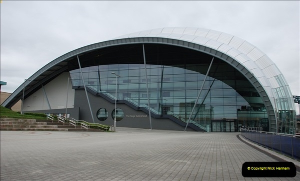2012-06-01 Newcastle, Gateshead & Durham.  (172)0525