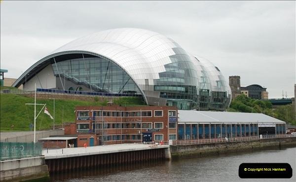 2012-06-01 Newcastle, Gateshead & Durham.  (173)0526