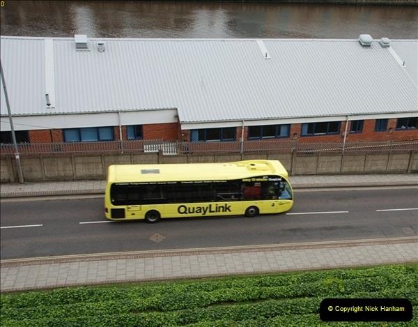 2012-06-01 Newcastle, Gateshead & Durham.  (174)0527