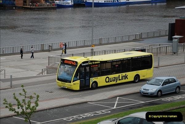 2012-06-01 Newcastle, Gateshead & Durham.  (175)0528