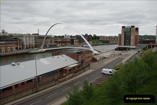 2012-06-01 Newcastle, Gateshead & Durham.  (178)0531