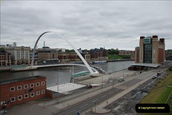 2012-06-01 Newcastle, Gateshead & Durham.  (179)0532