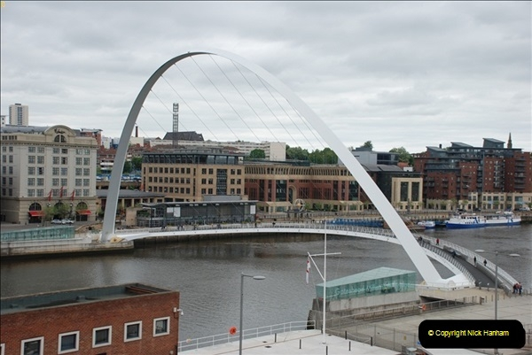 2012-06-01 Newcastle, Gateshead & Durham.  (180)0533