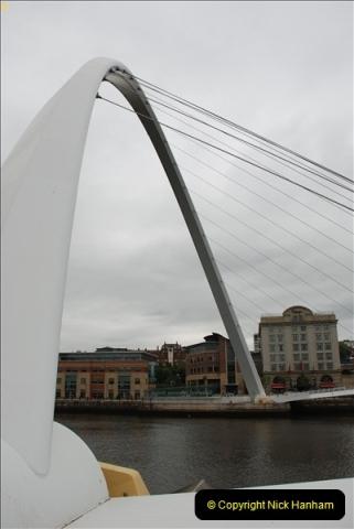 2012-06-01 Newcastle, Gateshead & Durham.  (182)0535