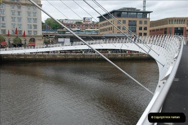 2012-06-01 Newcastle, Gateshead & Durham.  (185)0538