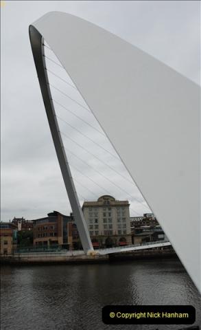 2012-06-01 Newcastle, Gateshead & Durham.  (187)0540