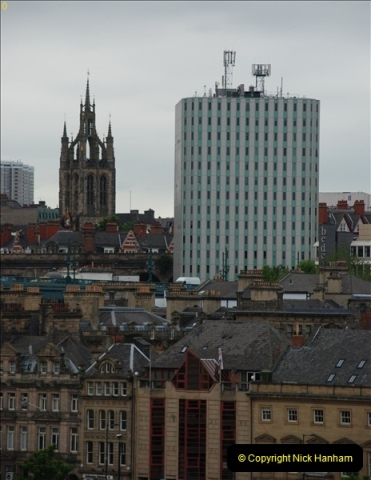 2012-06-01 Newcastle, Gateshead & Durham.  (190)0543