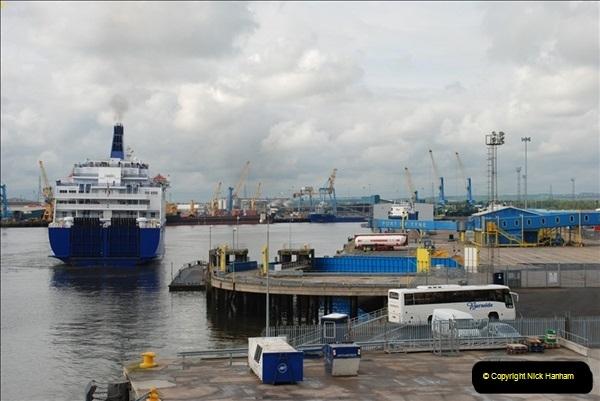 2012-06-01 Newcastle, Gateshead & Durham.  (19)0372