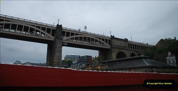 2012-06-01 Newcastle, Gateshead & Durham.  (197)0550