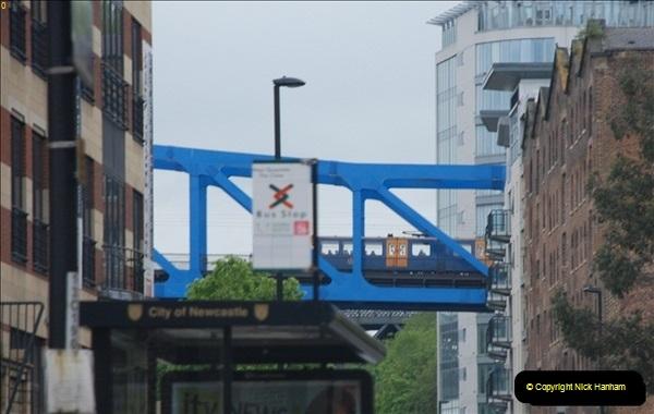 2012-06-01 Newcastle, Gateshead & Durham.  (198)0551