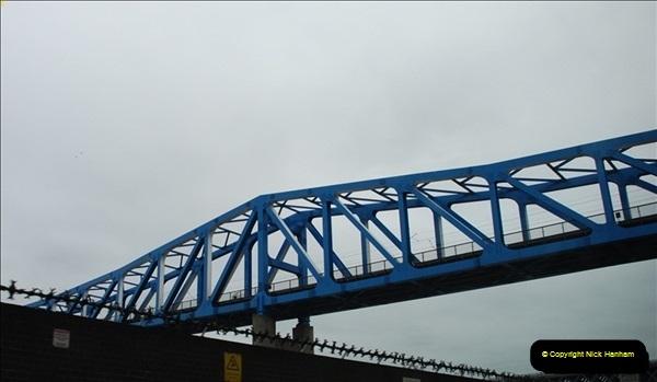 2012-06-01 Newcastle, Gateshead & Durham.  (200)0553