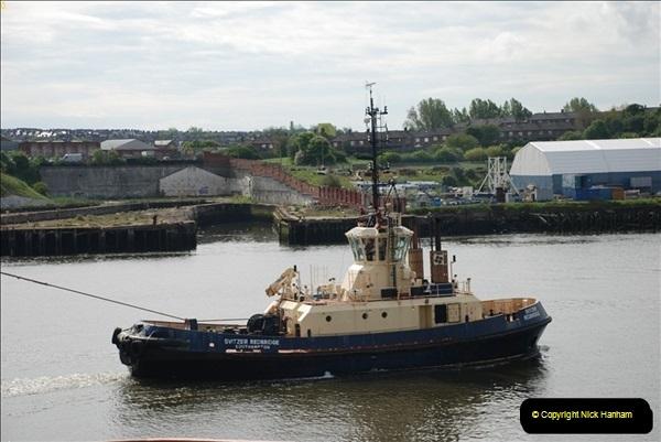 2012-06-01 Newcastle, Gateshead & Durham.  (23)0376