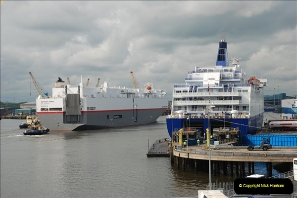 2012-06-01 Newcastle, Gateshead & Durham.  (28)0381