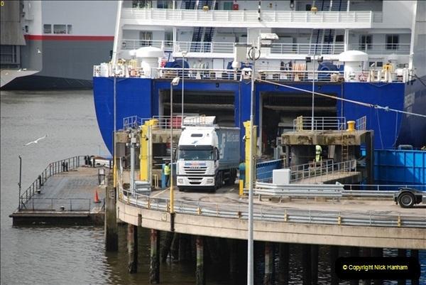 2012-06-01 Newcastle, Gateshead & Durham.  (31)0384
