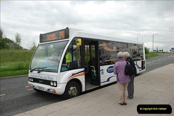 2012-06-01 Newcastle, Gateshead & Durham.  (40)0393