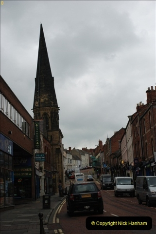 2012-06-01 Newcastle, Gateshead & Durham.  (42)0395
