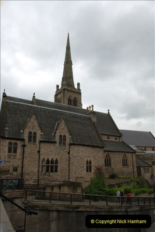 2012-06-01 Newcastle, Gateshead & Durham.  (43)0396