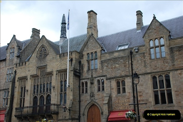 2012-06-01 Newcastle, Gateshead & Durham.  (44)0397