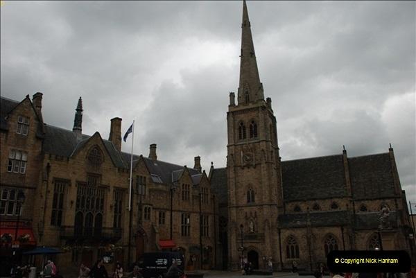 2012-06-01 Newcastle, Gateshead & Durham.  (45)0398