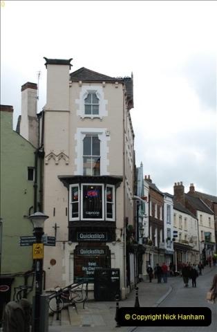 2012-06-01 Newcastle, Gateshead & Durham.  (46)0399