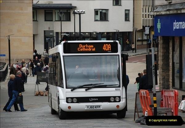 2012-06-01 Newcastle, Gateshead & Durham.  (47)0400