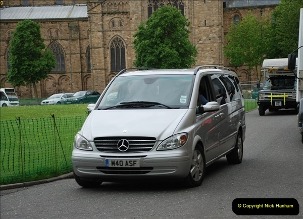 2012-06-01 Newcastle, Gateshead & Durham.  (48)0401
