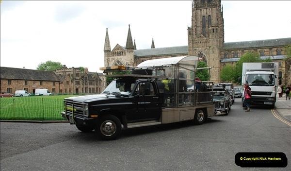 2012-06-01 Newcastle, Gateshead & Durham.  (49)0402