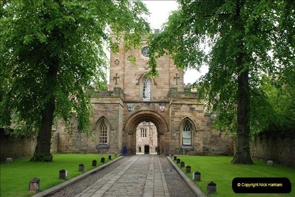 2012-06-01 Newcastle, Gateshead & Durham.  (54)0407