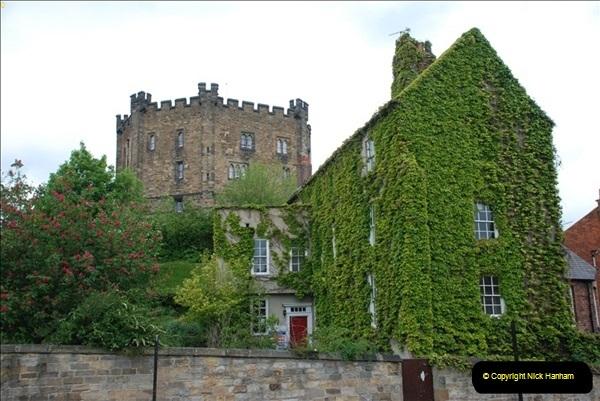 2012-06-01 Newcastle, Gateshead & Durham.  (55)0408