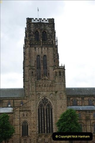 2012-06-01 Newcastle, Gateshead & Durham.  (58)0411