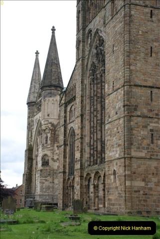 2012-06-01 Newcastle, Gateshead & Durham.  (60)0413