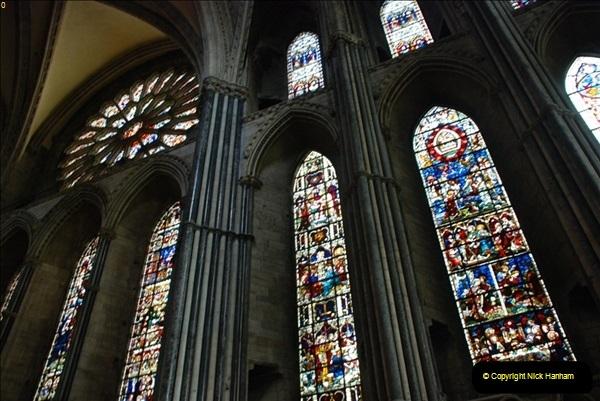 2012-06-01 Newcastle, Gateshead & Durham.  (67)0420