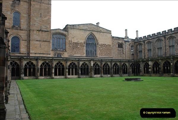 2012-06-01 Newcastle, Gateshead & Durham.  (69)0422